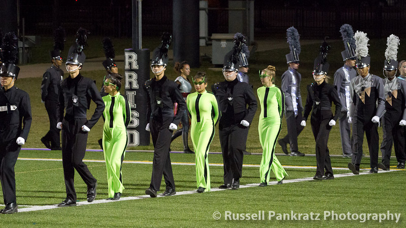 2012-10-27 UIL Area D Marching Contest-0709