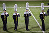2012-10-27 UIL Area D Marching Contest-0594