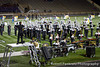 2012-10-23 JBOPE at UIL Regional - Burger Center-0766