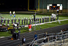 2012-10-23 JBOPE at UIL Regional - Burger Center-0767