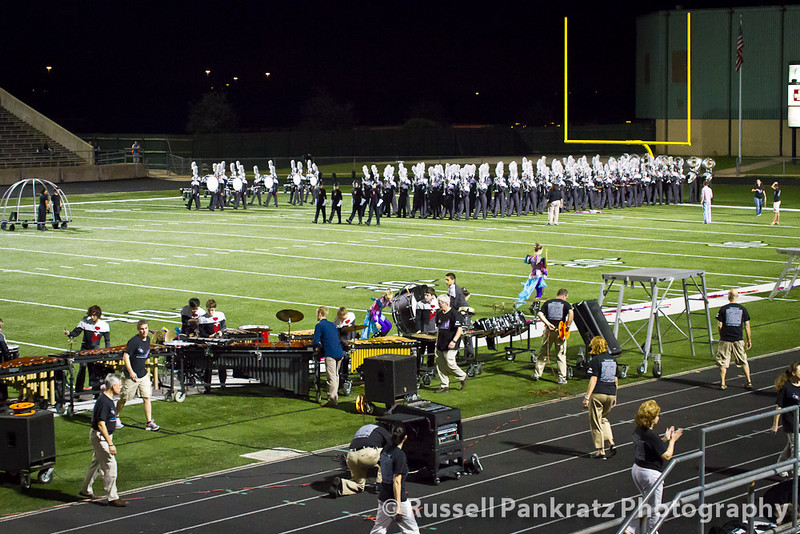 2012-10-23 JBOPE at UIL Regional - Burger Center-0722