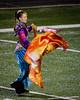 20121026 Akins vs JBHSOPE Homecoming-77