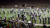 20121026 Akins vs JBHSOPE Homecoming-40