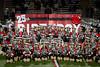 20121026 Akins vs JBHSOPE Homecoming-29