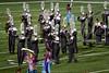 20121026 Akins vs JBHSOPE Homecoming-193