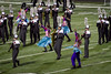 20121026 Akins vs JBHSOPE Homecoming-185