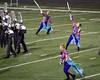 20121026 Akins vs JBHSOPE Homecoming-186