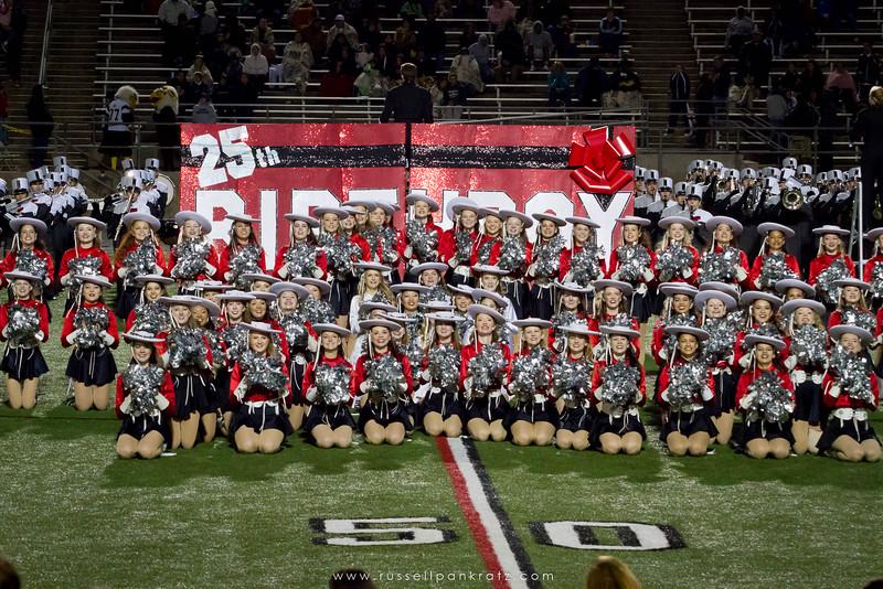 20121026 Akins vs JBHSOPE Homecoming-28