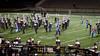 20121026 Akins vs JBHSOPE Homecoming-181