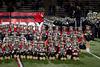 20121026 Akins vs JBHSOPE Homecoming-31