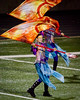 20121026 Akins vs JBHSOPE Homecoming-79