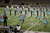 20121026 Akins vs JBHSOPE Homecoming-165