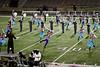 20121026 Akins vs JBHSOPE Homecoming-165