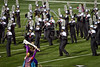 20121026 Akins vs JBHSOPE Homecoming-192