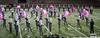 20121026 Akins vs JBHSOPE Homecoming-241