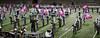 20121026 Akins vs JBHSOPE Homecoming-239