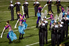 20121026 Akins vs JBHSOPE Homecoming-176