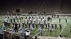 20121026 Akins vs JBHSOPE Homecoming-178
