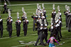 20121026 Akins vs JBHSOPE Homecoming-195