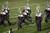 20121026 Akins vs JBHSOPE Homecoming-200