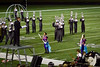 20121026 Akins vs JBHSOPE Homecoming-172