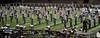 20121026 Akins vs JBHSOPE Homecoming-238