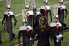 20121026 Akins vs JBHSOPE Homecoming-197