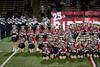 20121026 Akins vs JBHSOPE Homecoming-30