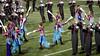 20121026 Akins vs JBHSOPE Homecoming-175