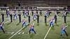 20121026 Akins vs JBHSOPE Homecoming-167