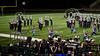 20121026 Akins vs JBHSOPE Homecoming-171