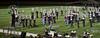 20121026 Akins vs JBHSOPE Homecoming-180