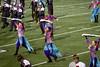 20121026 Akins vs JBHSOPE Homecoming-189