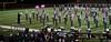 20121026 Akins vs JBHSOPE Homecoming-237