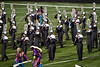 20121026 Akins vs JBHSOPE Homecoming-191