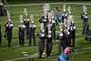 20121026 Akins vs JBHSOPE Homecoming-194