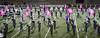 20121026 Akins vs JBHSOPE Homecoming-240