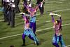 20121026 Akins vs JBHSOPE Homecoming-188