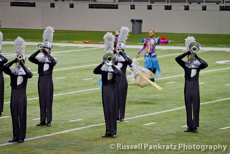 20121106 UIL 5A State Marching Contest-0059