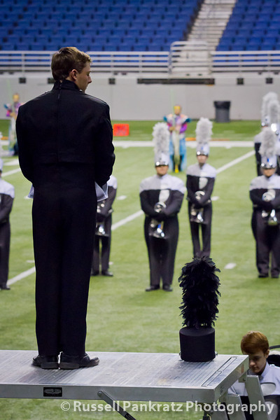 20121106 UIL 5A State Marching Contest-0029