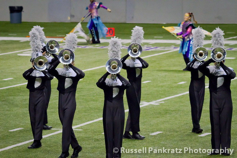 20121106 UIL 5A State Marching Contest-0060