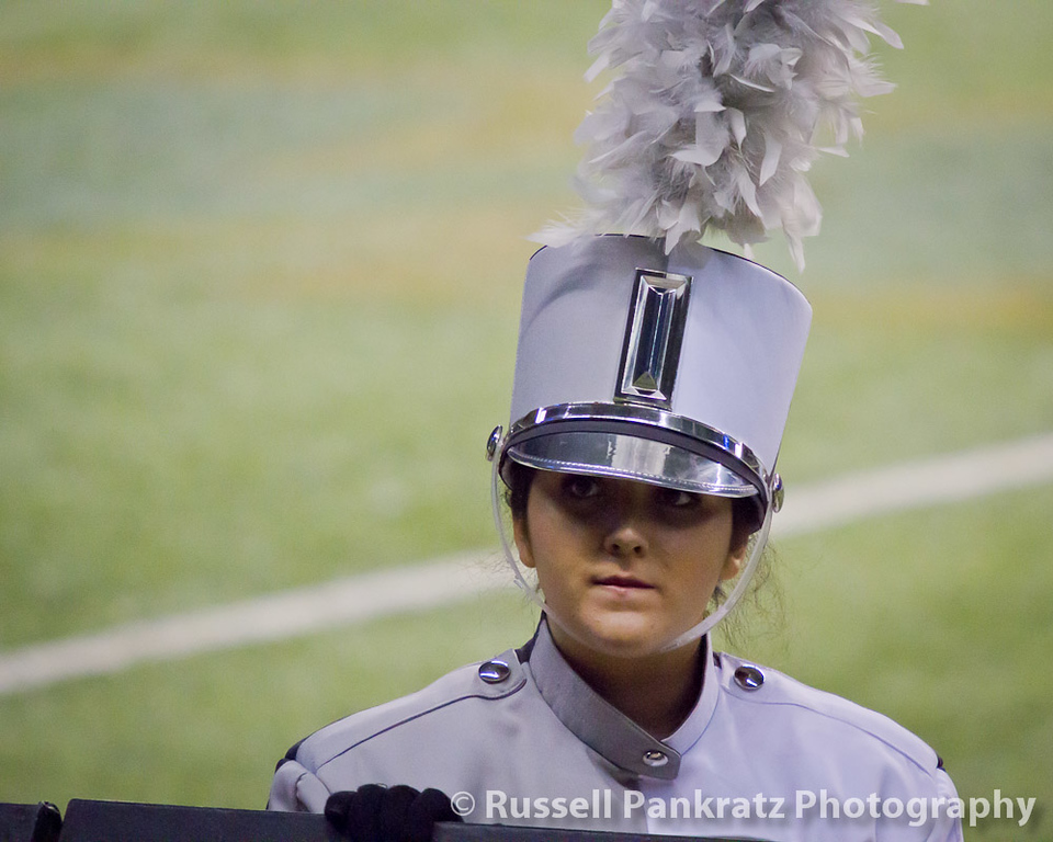 20121106 UIL 5A State Marching Contest-0027