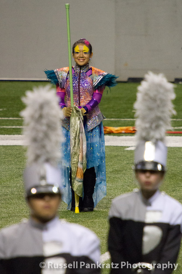 20121106 UIL 5A State Marching Contest-0040