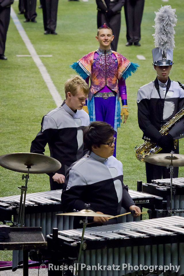 20121106 UIL 5A State Marching Contest-0031