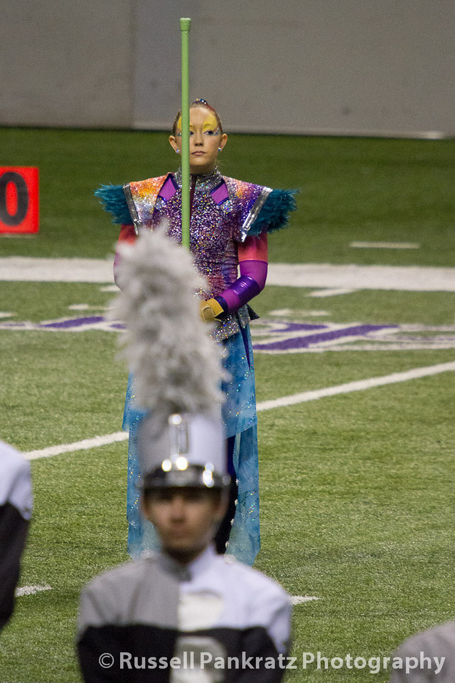 20121106 UIL 5A State Marching Contest-0039