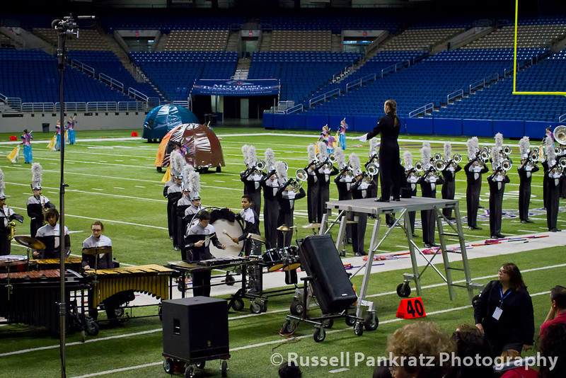 20121106 UIL 5A State Marching Contest-0050