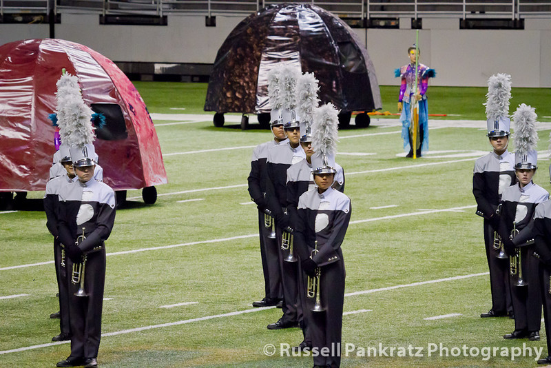 20121106 UIL 5A State Marching Contest-0034