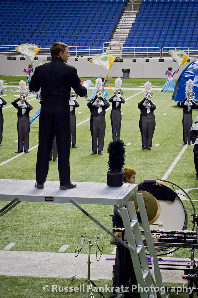 20121106 UIL 5A State Marching Contest-0054