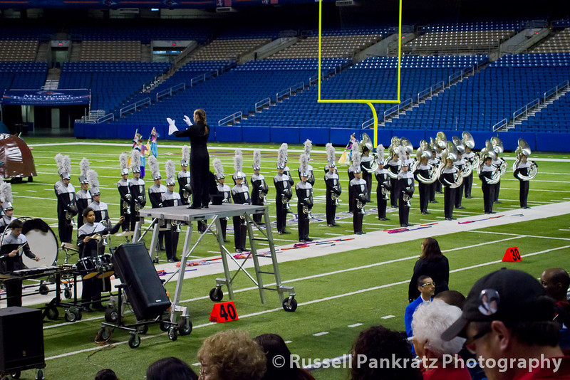 20121106 UIL 5A State Marching Contest-0045