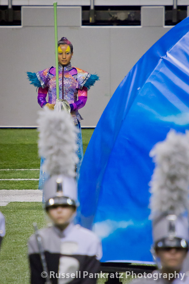 20121106 UIL 5A State Marching Contest-0042